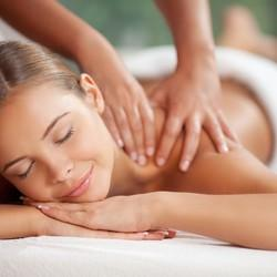 Mobile Massage Packages