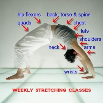 iCocoon_weekly_stretching_classes350x